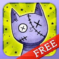 Meow Maze Zombie Cats Free Game 3d Live Racing