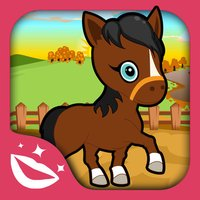 My Sweet Horse -Take care of your own horse!