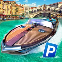 Venice Boats: Water Taxi
