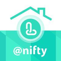 @niftyRiMoT Link