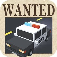 Crazy Racing : Cops Smasher
