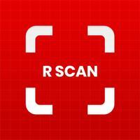 R Scan