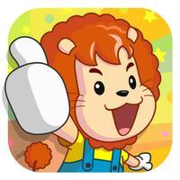 波比全脑-适合1岁到3岁的儿童游戏