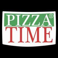Pizza Time Fidelité