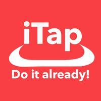 iTap - Do it!