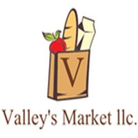 Valley's Market