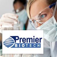 Premier Biotech Mobile Reader