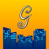 Моя Гатчина - новости, афиша и справочник города