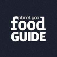 Food Guide (mag)