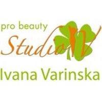 Studio IV