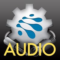 iConfig for AUDIO