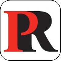 Price & Ramey Insurance