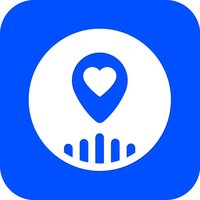 Health Tracking from Doctor Care Anywhere