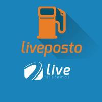 Live Posto