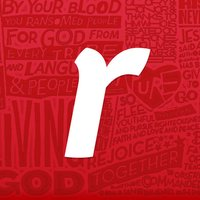 The Red Book — Moving Successfully from Friendship through to Marriage