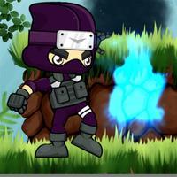 Ninja Trip : Shadow