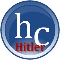 Hitler's Germany: History Challenge