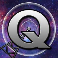 Q Code Master
