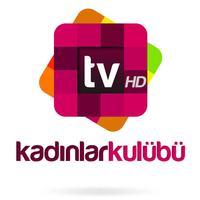 Kadınlar Kulübü TV