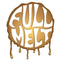 The Full Melt Show