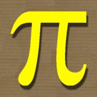 Pi Numbers Memory Game -No Ads