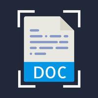 Scannable - PDF Scan