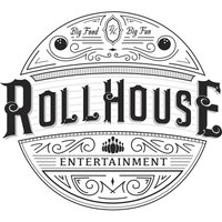 Roll House Entertainment