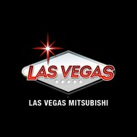 Las Vegas Mitsubishi Service
