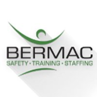 Rapid Alert Safety System