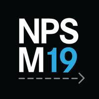 NPSM 2019