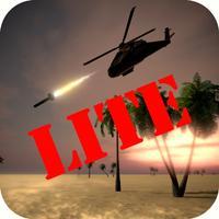 AR Drone Commander Lite