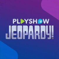 Jeopardy! PlayShow