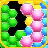Hexa Puzzle - Block Mania