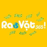 RaoVat 365