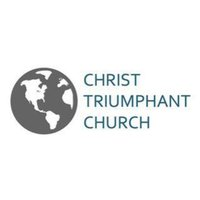 ChristTriumphant LEES SUMMIT