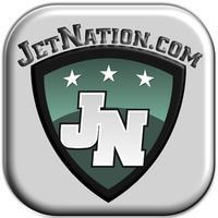 JetNation.com App