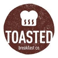Toasted Breakfast Co.