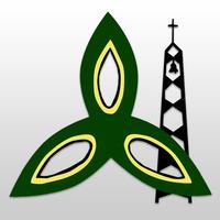 Holy Trinity Catholic Church - Springfield, MO