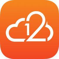 1 Cloud 2