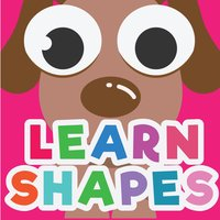 Baby Shapes and Puzzle Fun Learning Games for Preschool
