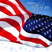 Independence Day Wallpapers - 4th Of July Wallpapers