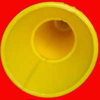 Play Vuvuzela (free)