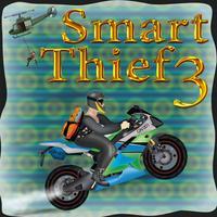 Smart Thief 3 Free