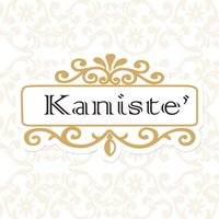 Kaniste' คานิสเต้ – The Best Cream You Need