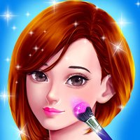 Amy's First Crush Makeover and Makeup