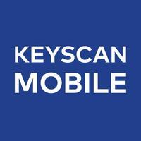 Keyscan Mobile
