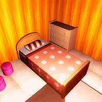My 3D Room - غرفتي ثري دي