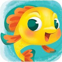 Tummyfish