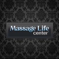 Massage Life Center