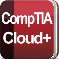 CompTIA Cloud+ Certification